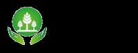 泽州县宝盛农业科技发展有限公司